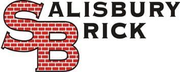 Salisbury Brick Logo